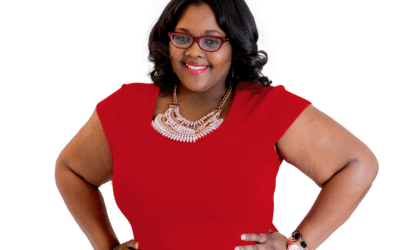 SPOTLIGHT ON SUCCESS: Living Life On Her Own Terms