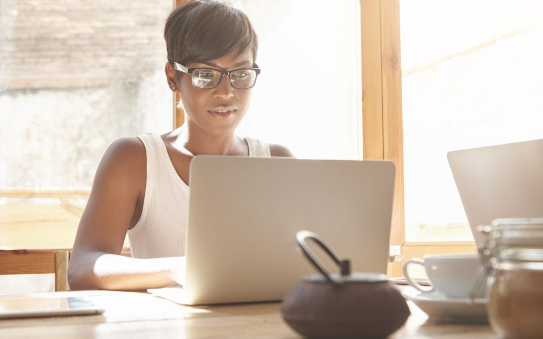 3 Key Qualities that Attract Opportunity