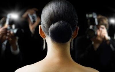 5 Beauty Secrets to Look Amazing In The Spotlight!